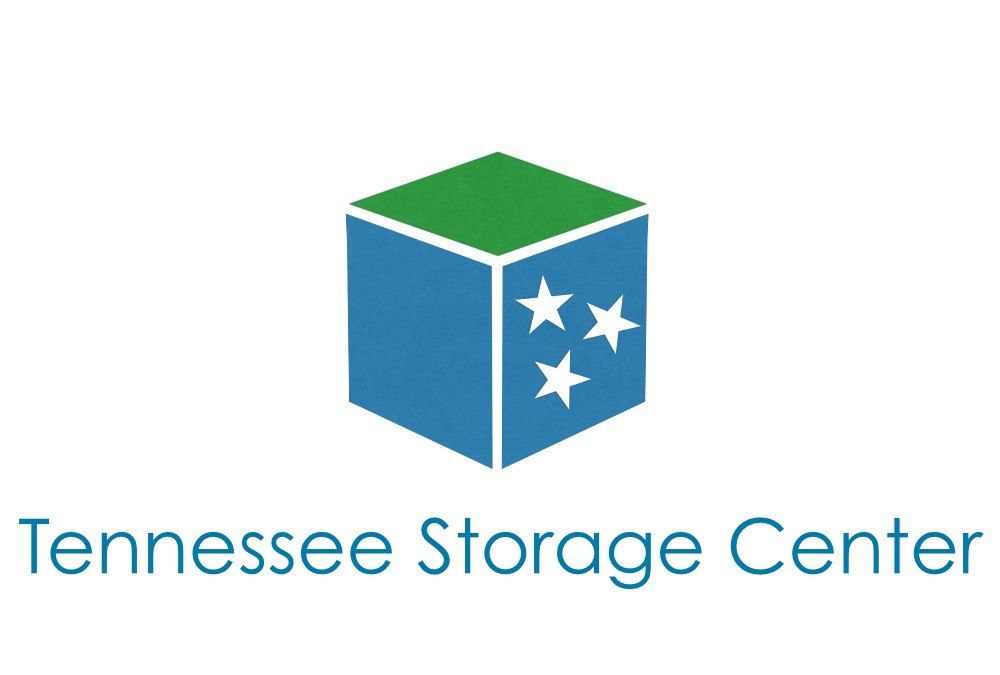Tennessee Storage Center of Murfreesboro